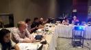 Встреча Правления с HPP-project 17- 18 июля 2014 г. Алматы.